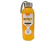 首一芒果汁400ml
