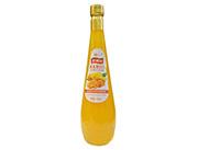 首一芒果汁828ml