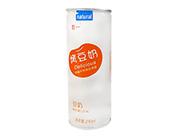 首一烤豆奶240ml