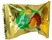 嘉士柏格雷斯果仁巧克力(绿色)