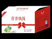 500mlx15瓶�A人牛�I�B快�哈密瓜汁口味