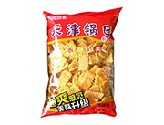 花仙子香辣味天津锅巴258g
