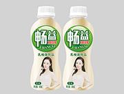 畅饮养胃多乳酸菌饮品340ml原味
