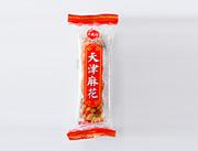 开阳天津麻花甜味