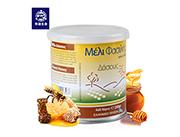 欧乐蜜希腊原装进口天然蜂蜜250g