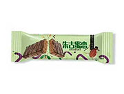 润航朱古蜜恋巧克力威化饼干(绿)
