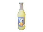 宋氏乳酸菌芒果饮料268ml