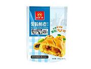 谷部一族果粒酵素(芒果+胡萝卜味)