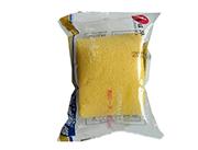 京旺华瑞士卷黄色