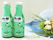 农汁园For柚乌龙柚子茶饮料500ml