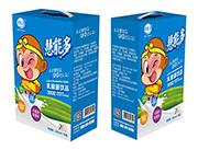 慧能多乳酸菌lehu国际app下载(西游记)200mlX16瓶礼盒