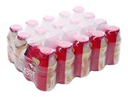 启活乳酸菌饮品100mlX20