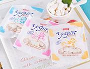 百家赞酸奶VC含片散装