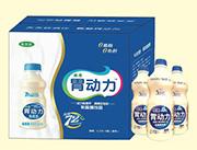 东方乐胃动力乳酸菌饮品1.25lx6瓶