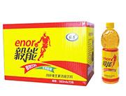 张弓毅能玛咖维生素功能饮料500mlx15瓶