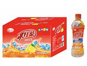 张弓冰红茶500mlx15瓶