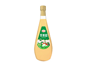 张弓苹果醋1.5L