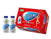 益和源好益和乳酸菌饮品340mlx12瓶