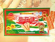 葵花派酥性饼干