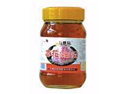万蜂园枣花蜂蜜