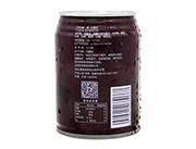 首一红景天草本植物饮料罐装