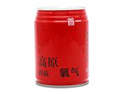 首一高原西藏氧气罐装