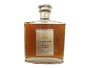 X.O洋酒700ml