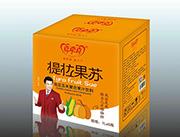 喜�肯蔡崂�果�K金瓜玉米�秃瞎�汁�料1lx6瓶