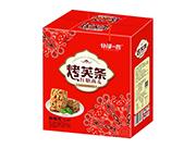 谷部一族红糖燕麦烤芙条礼盒装