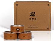 HI哥兰花豆150g×10盒
