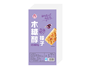 吆Q旺木糖醇提子沙琪玛580g