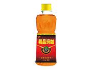 廷顺精品玛咖饮料380ml