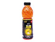 廷顺玛咖营养饮料600ml