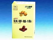 江中健康红枣姜汤