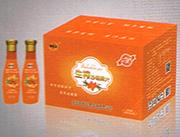 生榨沙棘果汁300mlx15瓶