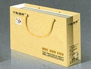鳄鱼肉礼盒