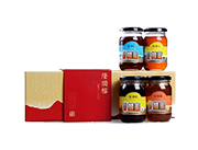 蜂蜜礼盒 CS3004