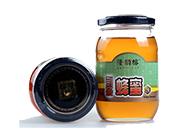 荆条蜜 500g瓶 CS082