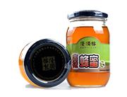 枣花蜜 500g瓶 CS081