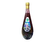 思园牧场蓝莓汁饮料1.5L