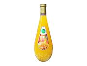 思园牧场芒果汁饮料1.5L