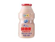 乳酸菌饮品(新西兰进口奶源)
