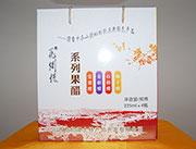 花烂漫系列果醋225ml×4瓶
