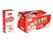 �芳右蓟ㄉ�牛奶250ml