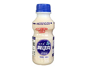 流年语胃动力乳酸菌饮品340ml