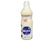 流年语胃动力乳酸菌饮品1000ml