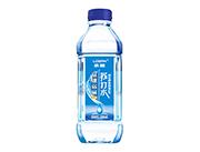 乐能富锶弱碱天然苏打水350ml