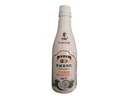 1kgDM美式生榨椰汁夏威夷风味
