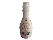 DM美式生榨椰汁夏威夷风味500g