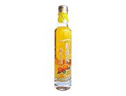 花烂漫柿子醋225ml